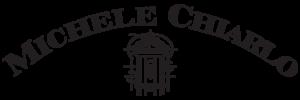 logo-michele-chiarlo