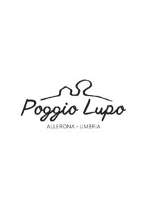 logo_poggiolupo