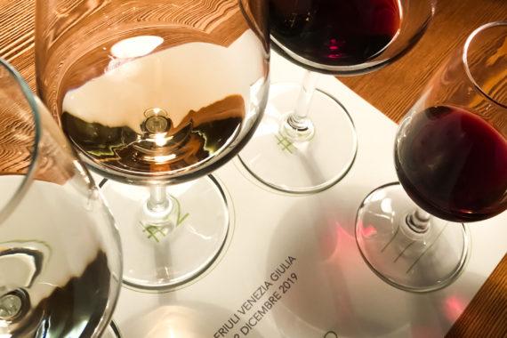 Wine English TAGVINO