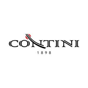 CONTINI_LOGO_fondo_bianco