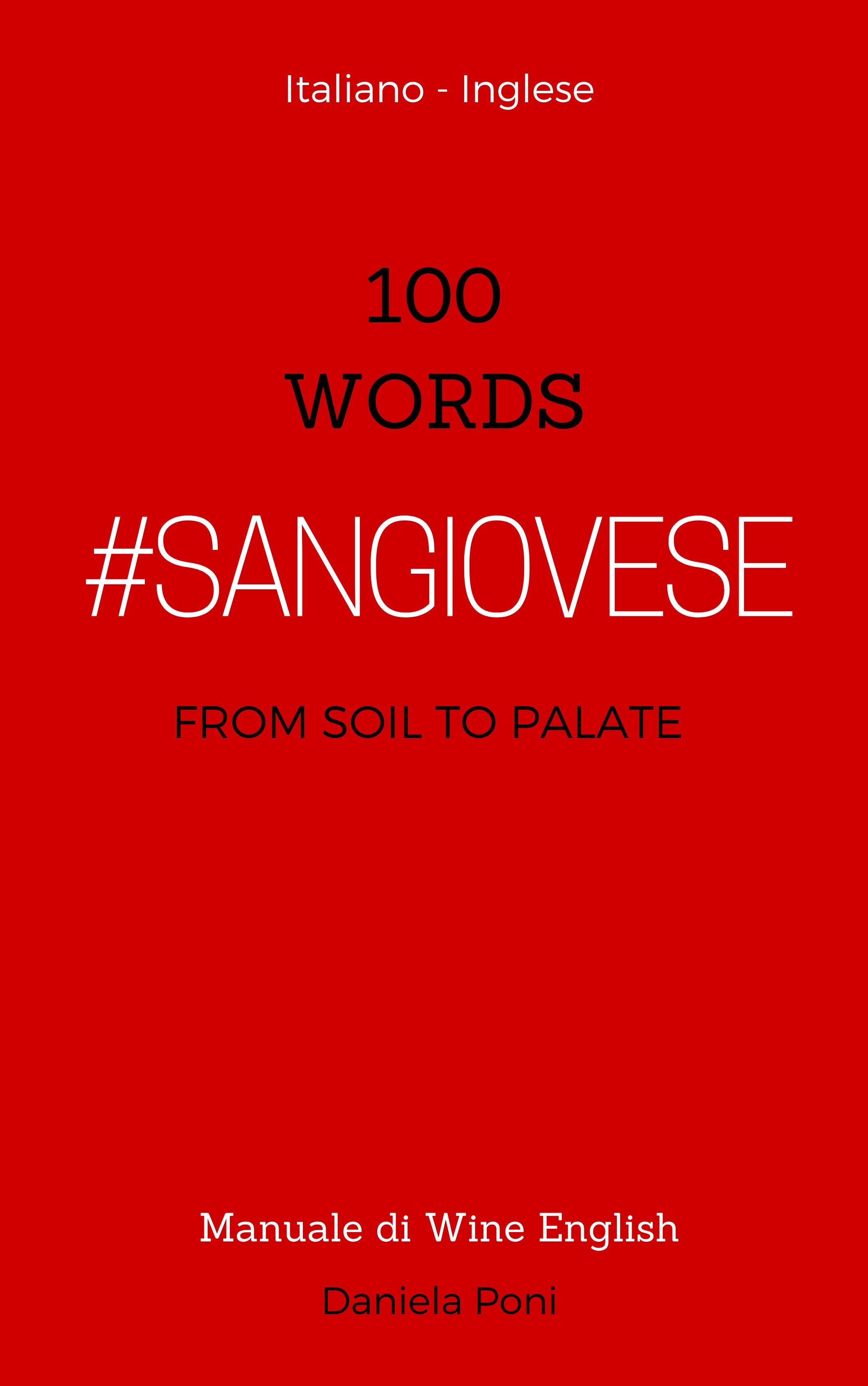 wine english sangiovese